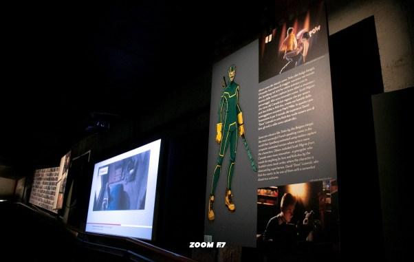 museo nacional del cine de turin 12