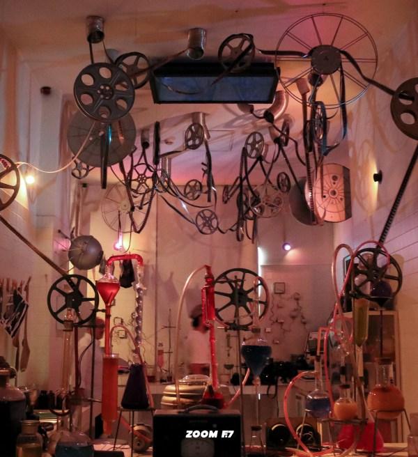 museo nacional del cine de turin 4