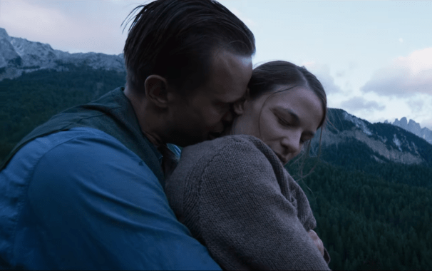 a hidden life terrence malick