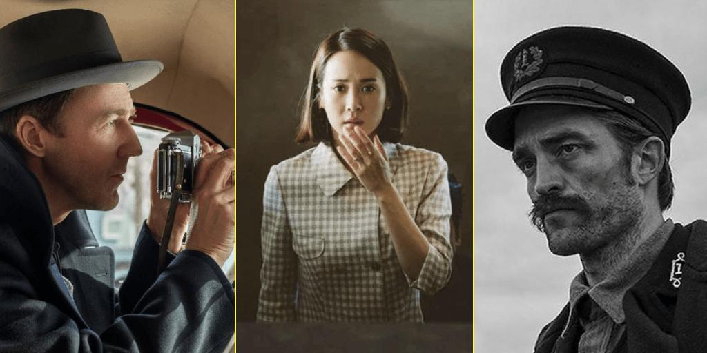 festival internacional de cine de morelia 2019