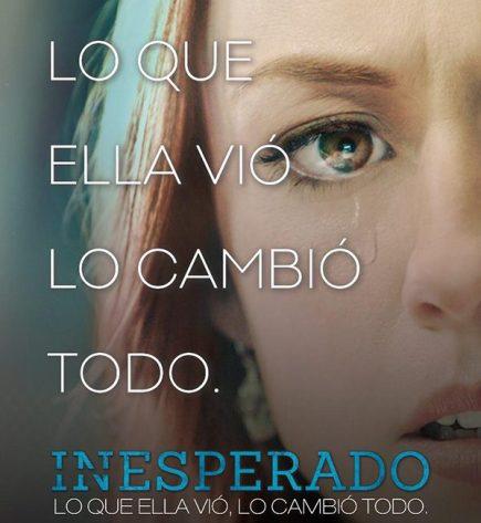 inesperado pelicula poster e1572117613986