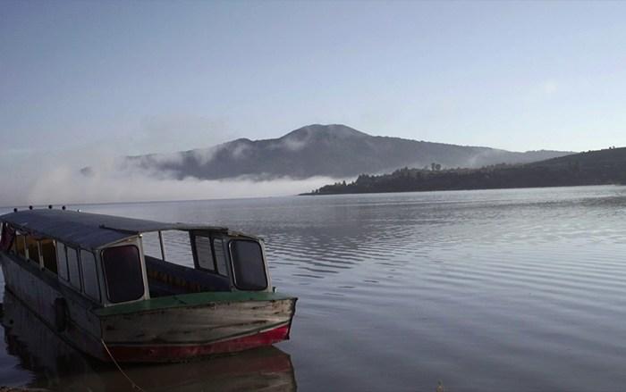 susurros del lago 8