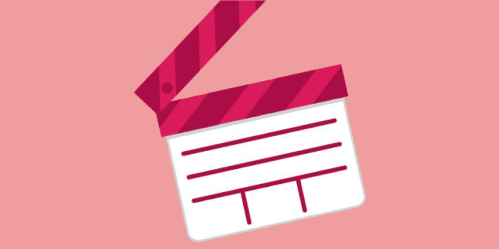 apps para cineastas