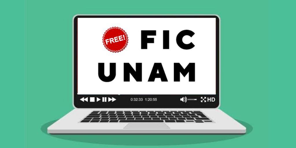 ficunam free