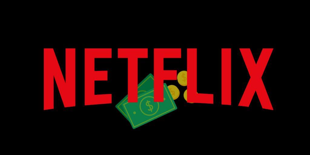 netflix apoya a cineastas