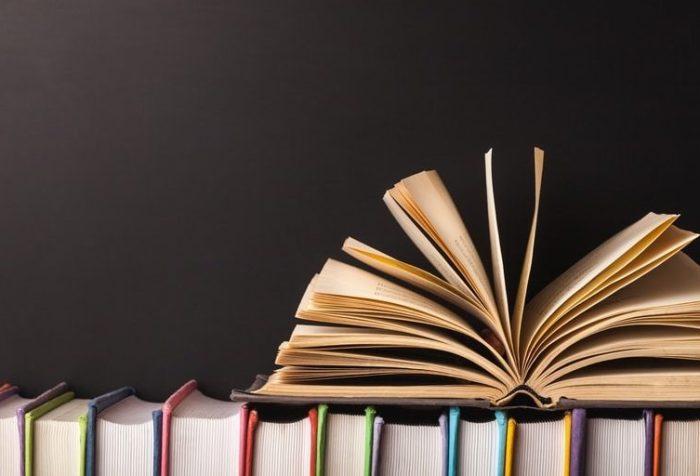 libros fotografia e1590476062534