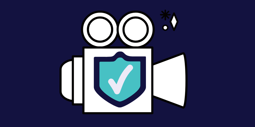 protocolo seguridad filmaciones