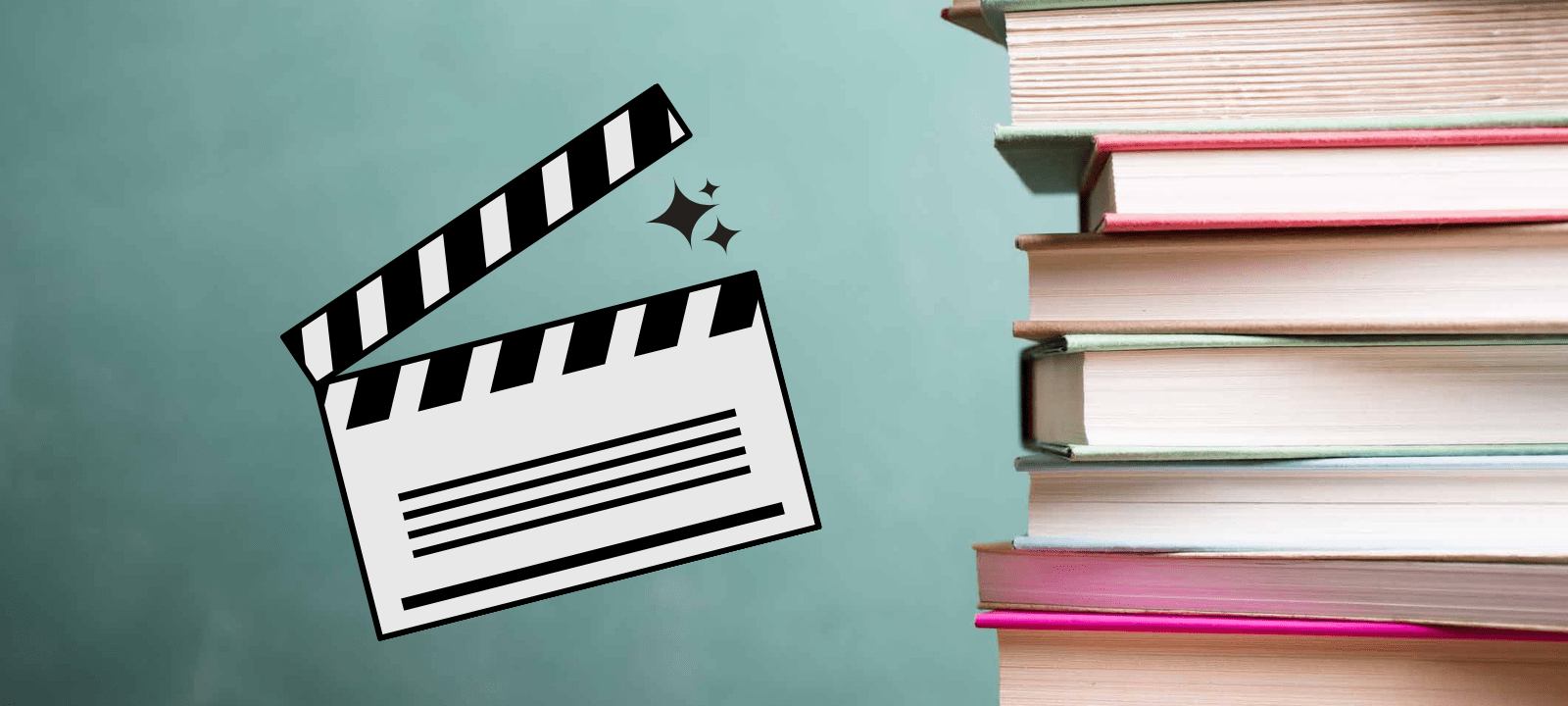 libros gratis cine