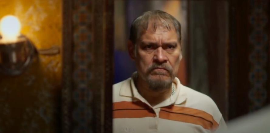 Matando Cabos 2: la esperada película que estrenará en Amazon Prime Video