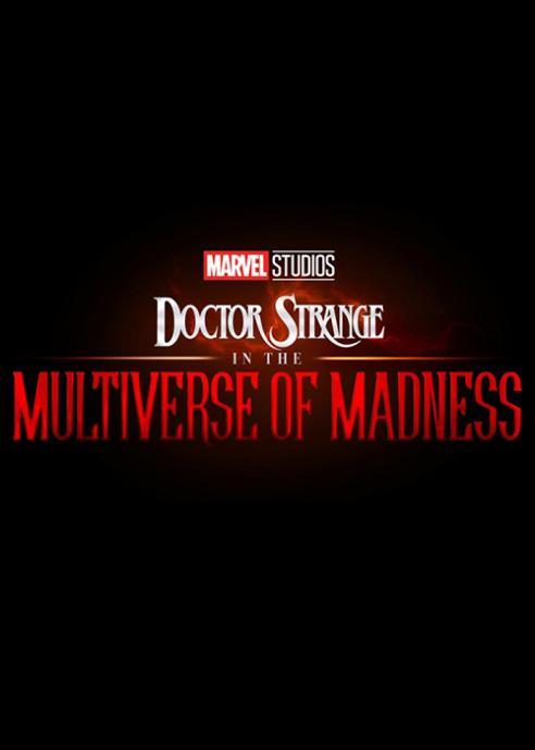 doctor strange multiverso locura prov