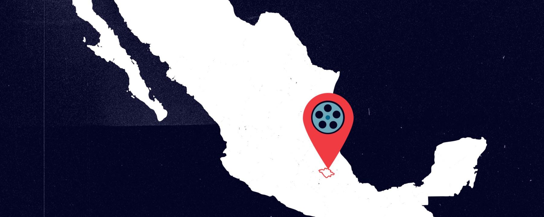 tlaxcala cine documental