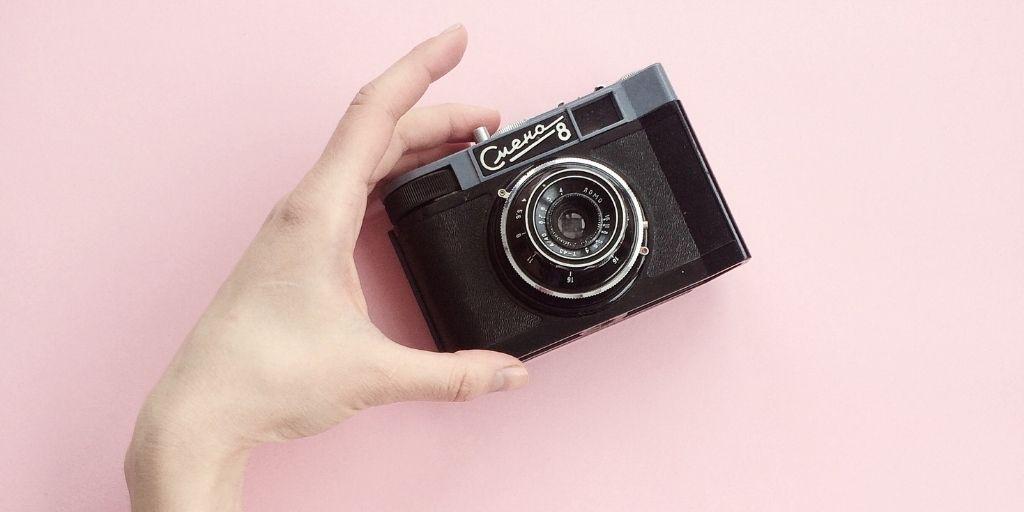 concursos de fotografia gratuitos