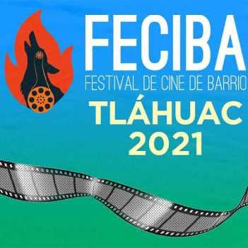 FECIBA 2021