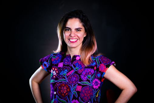 Alejandra Pérez González   Mi amigo el sol