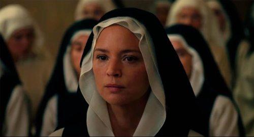 Benedetta (Paul Verhoeven) | Festival de Cannes 2021