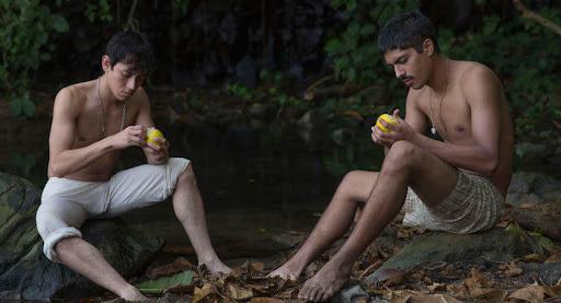 Las películas que te esperan gratuitamente en el Cine Villa Olímpica
