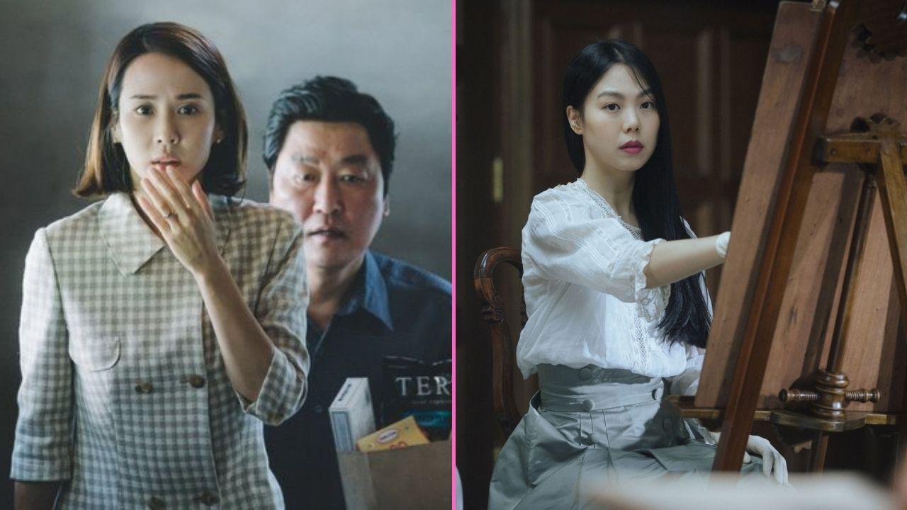 Cinco claves de la industria de cine surcoreana