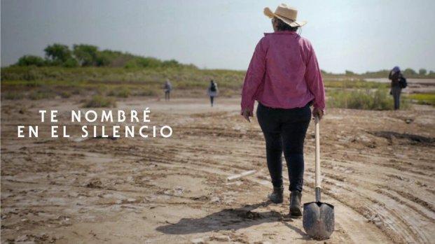 Cineteca Nacional exhibe gratis ciclo de cine de desaparición forzada