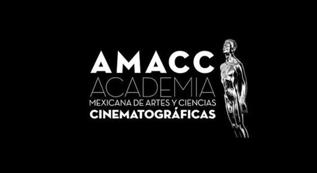 El CONALEP impartirá carreras técnicas sobre cine