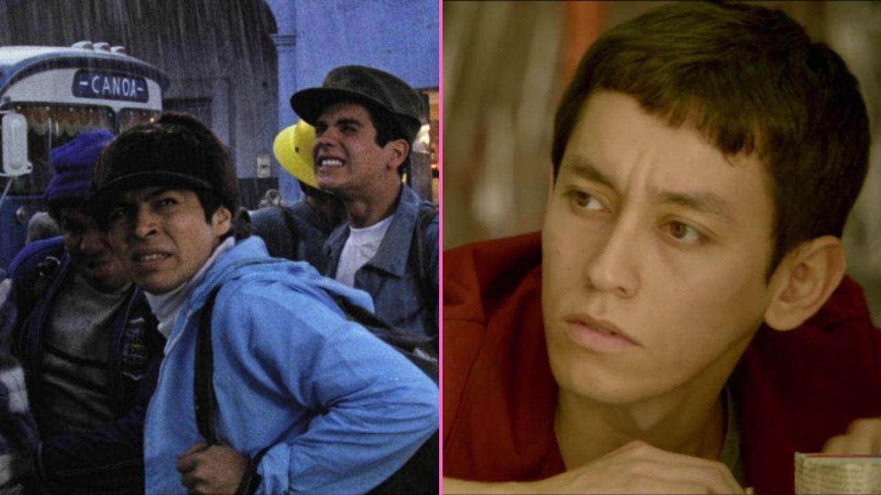 Películas que puedes ver en el Canal 22 por el Día del Cine Mexicano