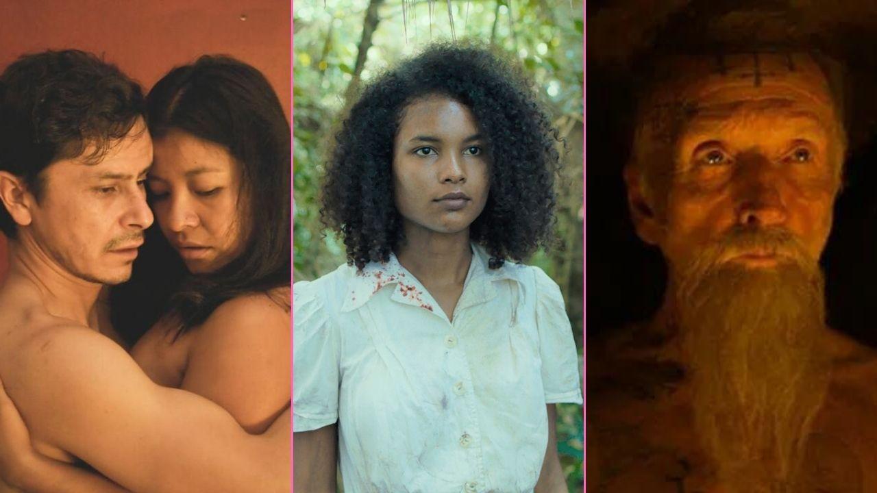 Seis recomendaciones de películas mexicanas disponibles en streaming