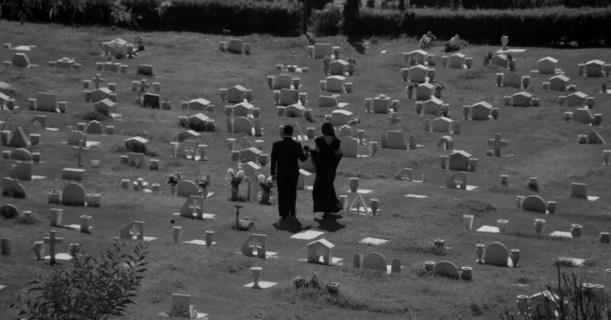 cortometraje macabro e1629858017227