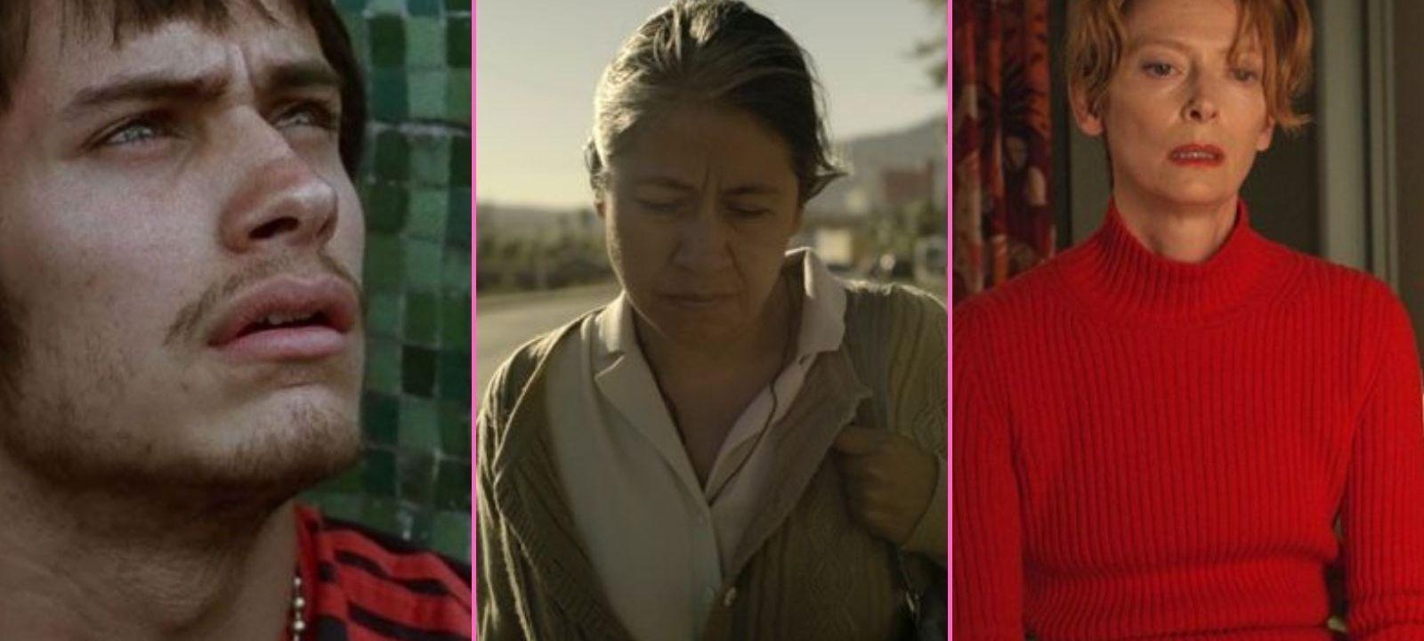 10 imperdibles estrenos de agosto en la Cineteca Nacional