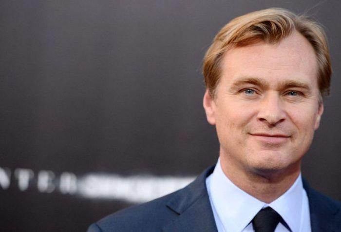 Christopher Nolan prepara nueva película sobre la Segunda Guerra Mundial