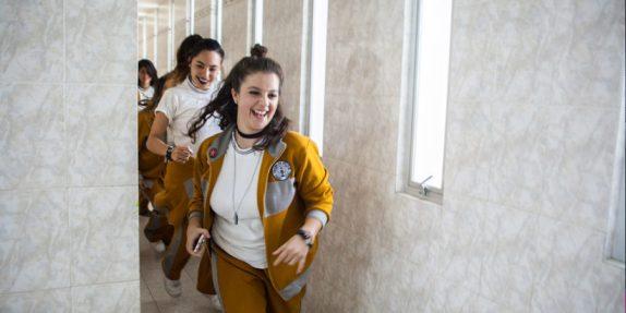 Cinco imperdibles estrenos de septiembre en la cineteca nacional 6
