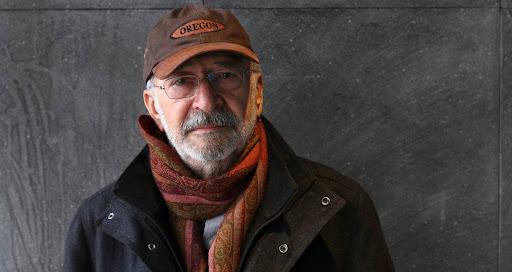 Comunidad artística lamenta la muerte del cineasta mexicano Felipe Cazals