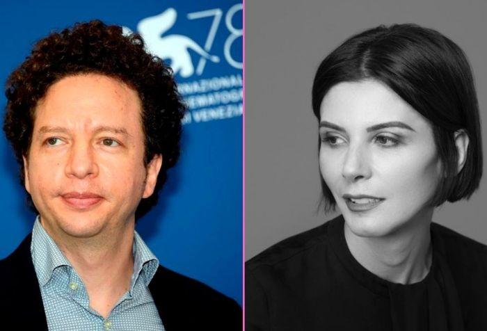 FICM 2021: Fernanda Solórzano y Michel Franco darán seminario gratuito en línea