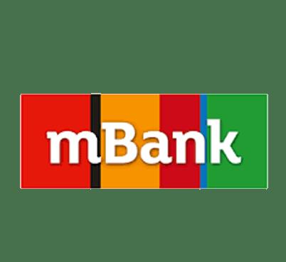 mBank půjčka bez úroku podmínky- Recenze a srovnání