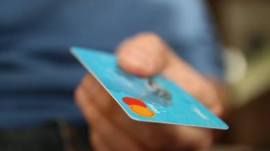 Nejrychlejší půjčka na účet