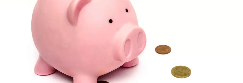 Půjčka bez úroků a poplatků