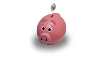 Výhodná půjčka na cokoliv