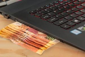 Půjčka se zajištěním