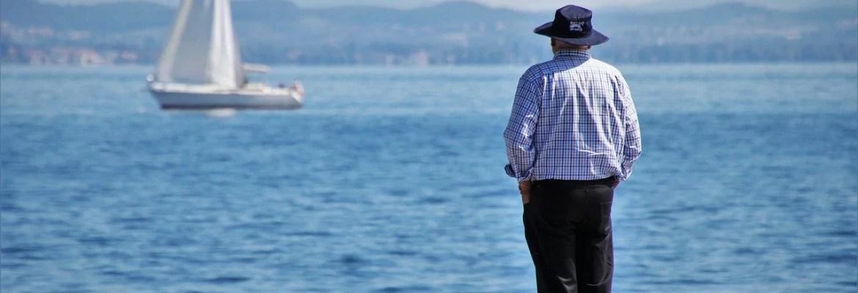 Česká spořitelna půjčka pro důchodce