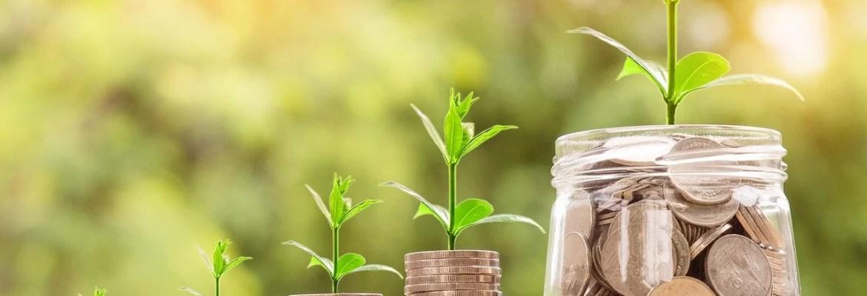 Okamžitá rychlá půjčka online