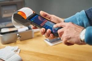 Online půjčka ihned pro OSVČ