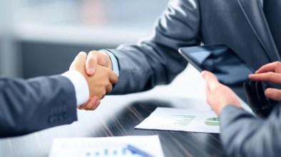Půjčka ihned pro podnikatele bez daňového přiznání a registru