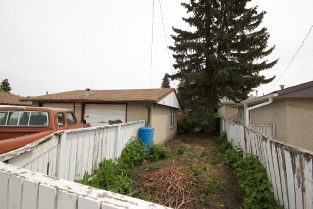 9124 73 St Ottewell Edmonton