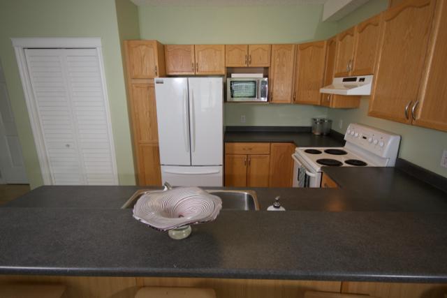 #103, 9120 156 St Meadowlark Terrace condo24