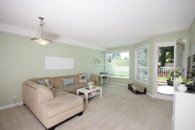 #103, 9120 156 St Meadowlark Terrace condo4