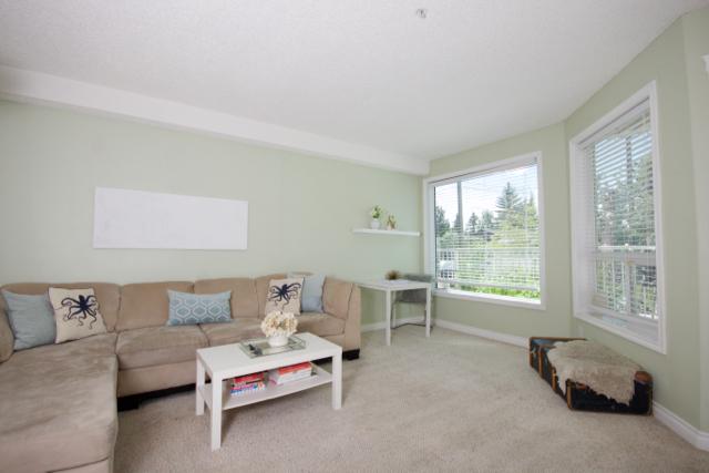#103, 9120 156 St Meadowlark Terrace condo5