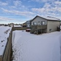 6 Southbridge Drive, Calmar for sale-Listing ID E4052090