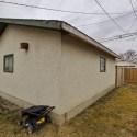 11622 80 St Edmonton Listing ID E4059299