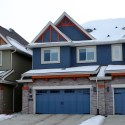 #6, 1641 James Mowatt Trail SW, Edmonton