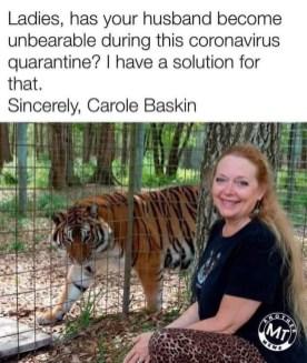COVID-19 Coronavirus memes
