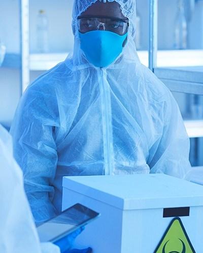 Medical-Waste-Treatment-Zoomlion