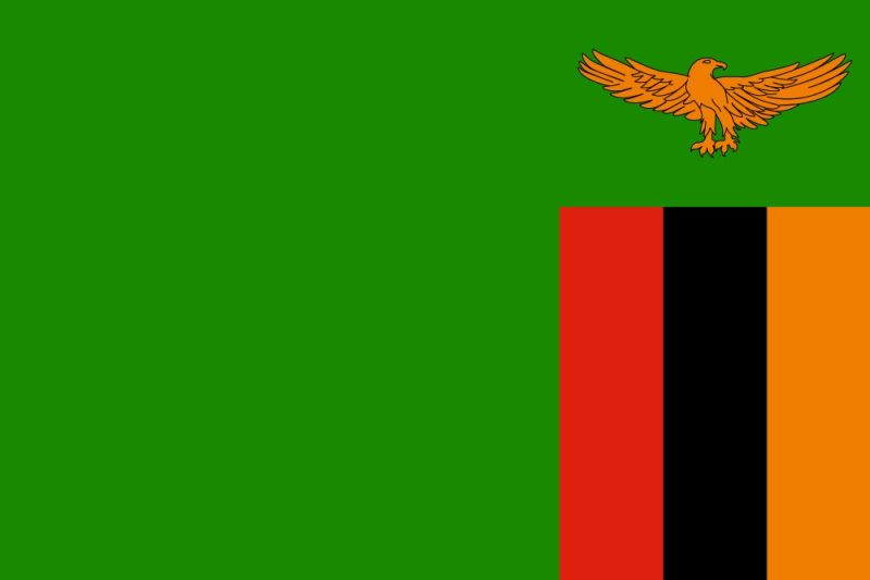 zambia-flag-png-large